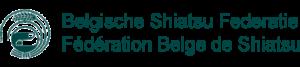Belgische Shiatsu Federatie - Fédération Belge de Shiatsu